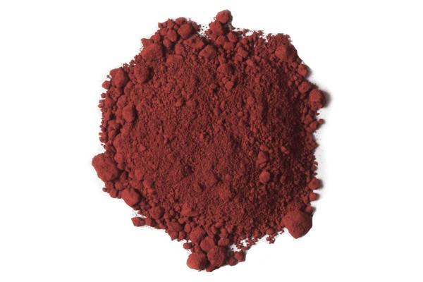 kpi-red-oxide